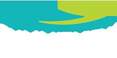 Summit View Dental Logo